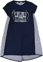Lulu L:Ú L:Ú Dresses - Item 34733969
