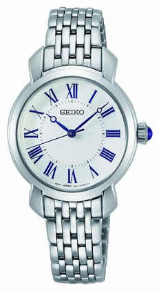 Seiko Fitness Watch 4954628233271