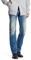 Diesel Larkee Straight Leg Jean