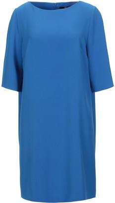 F.IT Short dresses