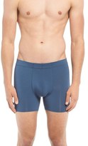 Naked Men's Luxury Micromodal Boxer Briefs