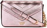Victoria's Secret Victorias Secret Laser Cut Downtown Crossbody
