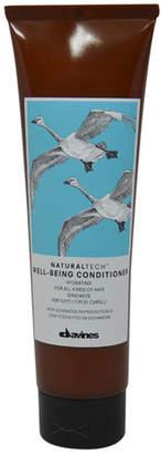Davines Unisex 5.07Oz Naturaltech Well-Being Conditioner