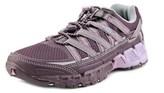 Keen Versatrail Women Round Toe Synthetic Purple Trail Running.