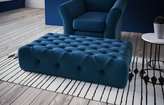 Marks and Spencer Dezra Footstool