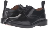 Marc Jacobs Classic Cordovan Derby