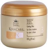 KeraCare by Avlon Curling Wax (115g)