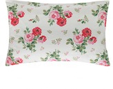 Cath Kidston Antique Rose Bouquet Bedding
