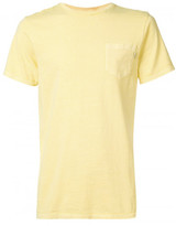 Vans Robert Williams x Vault by pocket T-shirt