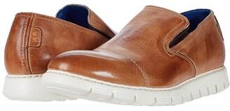 Bed Stu Kastor (Graphito Rustic) Men's Shoes