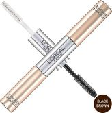 L'Oreal Double Extend Lash Extender And Lash Magnifier Mascara