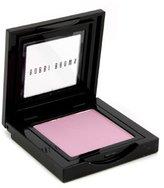 Bobbi Brown Blush - # 29 Nude Pink (New Packaging)