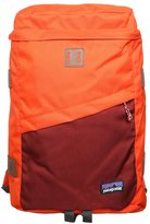 Patagonia Toromiro 22l Rucksack Cusco Orange