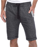 2xist Men's Loungewear, Terry Shorts