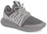 adidas Men's 'Tubular Radial' Sneaker
