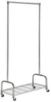 Safavieh Christian Single Rod Wire Clothes Rack
