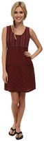 Prana Kendall Dress