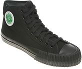 PF Flyers Center Core Hi Canvas