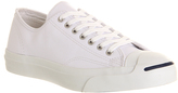 Converse Jack Purcell Jack Purcell Ltt