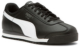 Puma Roma Basic Sneaker Pre/Grade School