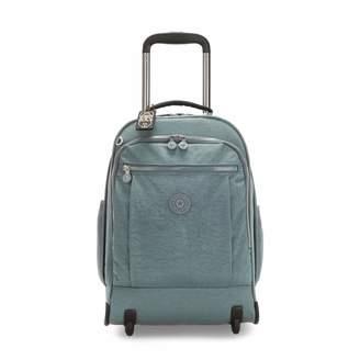 Kipling Gaze Wheeled Backpack
