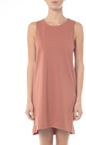 Nude Lucy Venice Sleeveless Dress