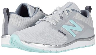 New Balance 577v5 (Peach Soda/Ginger/Linen Fog) Women's Shoes