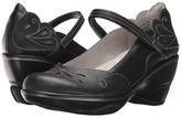 Jambu Bombay Encore Women's Shoes