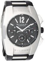 Bvlgari Ergon Chronograph Watch