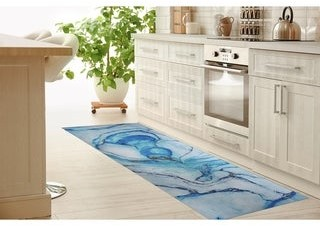 Kitchen Mats Shop The World S Largest Collection Of Fashion Shopstyle