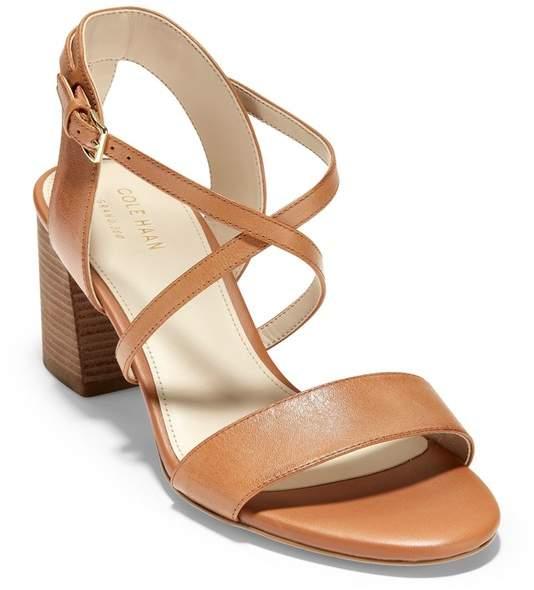 bf6bb6d19a1a0 Pecan Shoes - ShopStyle