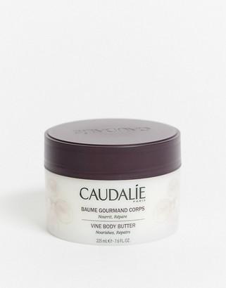 CAUDALIE Vine Body Butter 225ml