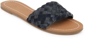 Splendid Maegan Slide Sandal