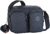 Kipling Patti small crossbody bag