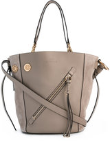 Chloé Myer tote bag - women - Leather - One Size