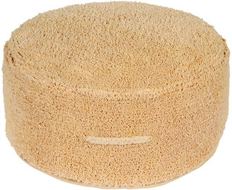 Lorena Canals Chill Pouf - Honey