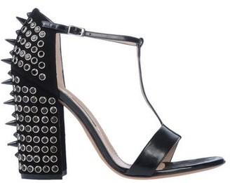 Baldan Sandals