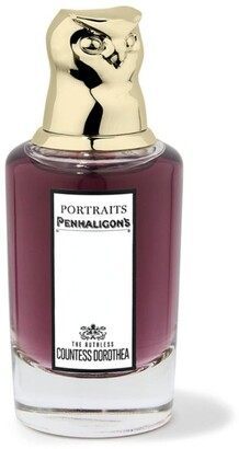 Penhaligon's The Ruthless Countess Dorothea Eau de Parfum (100ml)