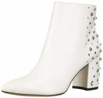 Sam Edelman Women's Hannah Fashion Boot