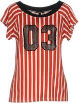 Denny Rose T-shirts - Item 12020202