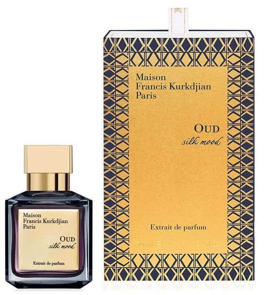 Francis Kurkdjian Oud Silk Mood Extrait De Parfum, 2.4 Oz