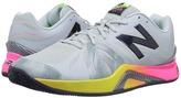 New Balance MC1296v2 Men's Tennis Shoes