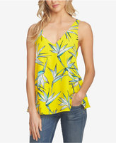 1 STATE 1.STATE Printed Cutout Top