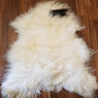 Of Sheepskin Shop The World S Largest Collection Of Fashion Shopstyle