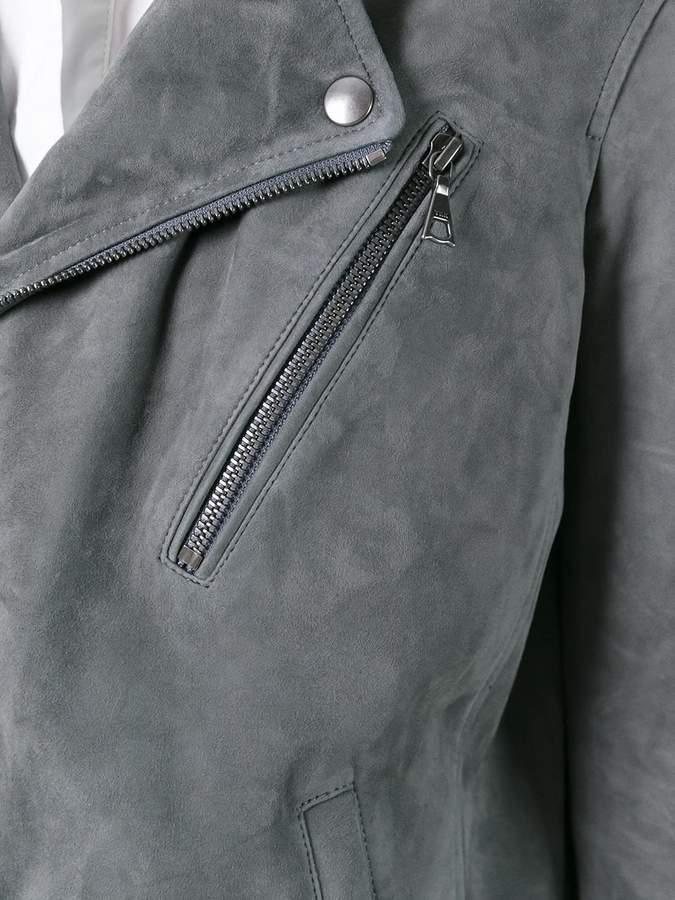 Theory 'Tralsmin' jacket