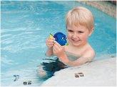 SwimWays Swimming Mini Fish - Dory