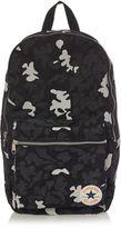 Converse Core Plus Camo Backpack