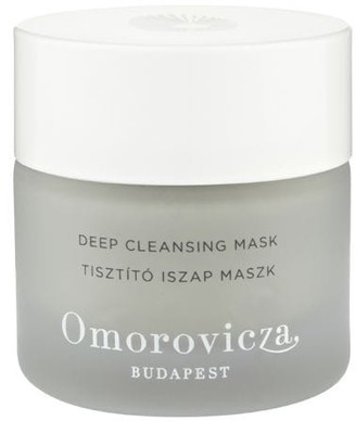 Omorovicza 50ml Deep Cleansing Mask