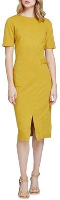 Oxford Roxy Ponti Dress