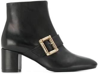 Anna Baiguera Annalia boots